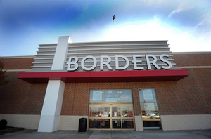 Thumbnail image for Borders concept store.JPG