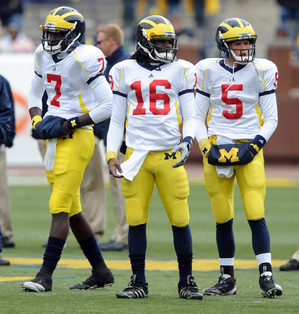 MICHIGAN-QBS.jpg