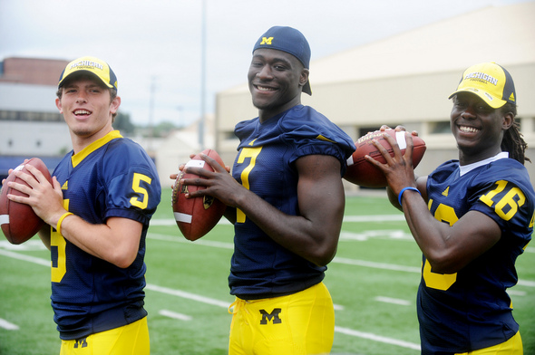 MICHIGAN-QBS1.jpg
