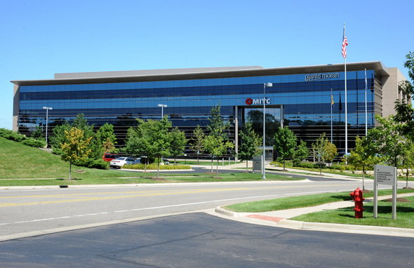 Michigan Information Technology Center dissolving after Ann ... on home kits, home samples, home home, home designing, home floorplans, home cargo, home ideas, home blog, home blueprints, home planner, home tiny house, home problems, home drawings, home models, home needs, home contracts, home estimates, home building, home of the, home layout,