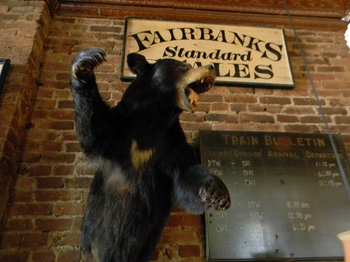 Sidetrack-Bar-and-Grill-Bear.jpg