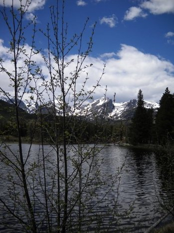 Sprague-Lake-Rocky-Mountain-National-Park-Colorado.jpg