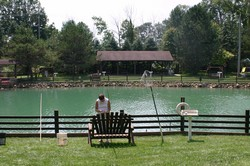 Mayrend-Spring Valley Trout Farm.JPG