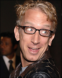 andydick.jpg