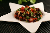 Thumbnail image for black-bean-tomato-webster.jpg
