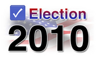 Thumbnail image for Thumbnail image for Thumbnail image for Thumbnail image for Thumbnail image for election-2010-logo-flag-v2.jpg