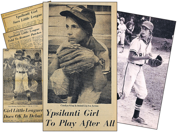 little league collage.jpg