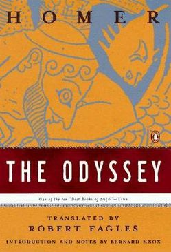 a journey home in the odyssey by homer Is odysseus a hero in the poem the odyssey by  many different obstacles he faced on his journey back home  the odyssey, homer tells of the journey of.
