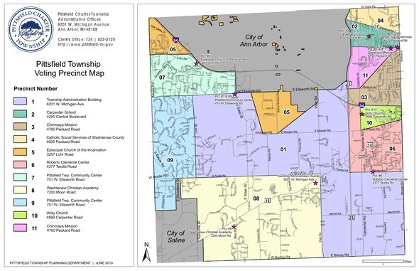 pittsfield-voting-precincts-map.png