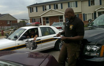 082809_NEWS_Ride_Along_MRM_.JPG.jpeg