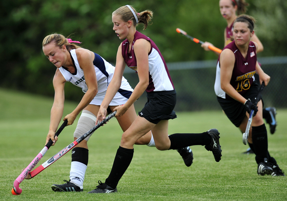 090110_SPT_Field Hockey_MRM_01.jpg