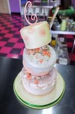 090310-AJC-Cake-Nouveau-03.jpg