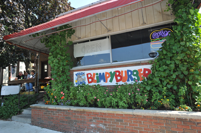 090710_BLIMPY_BURGER_1_LON.jpg