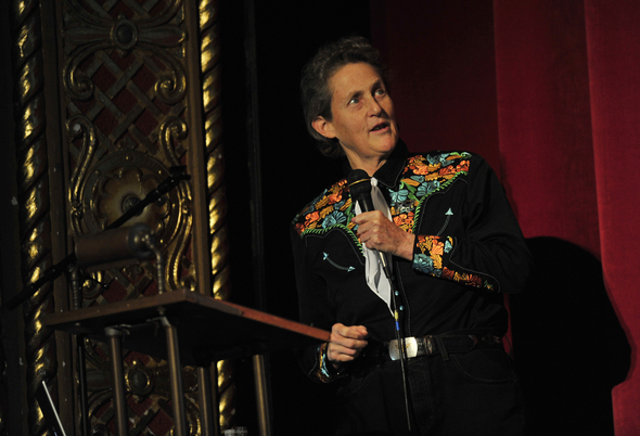 090910_NEWS_Temple Grandin_MRM_01 .jpg