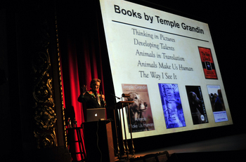 090910_NEWS_Temple Grandin_MRM_02.jpg