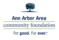 Ann Arbor Area Community Foundation