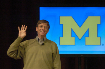 BillGates_Bill_Gates_Microsoft.JPG