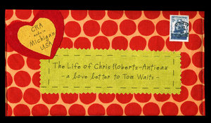 Chris-Roberts-Antieau-DVD-Front.jpg