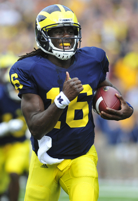 Thumbnail image for DENARD-ROBINSON-1.jpg