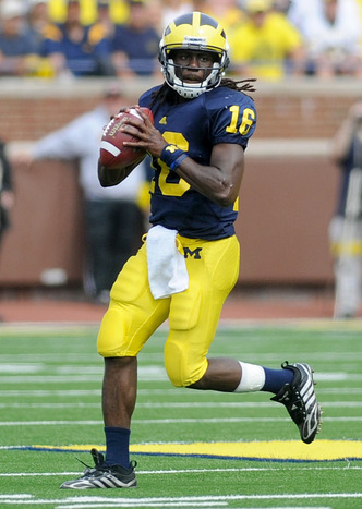 DENARD-ROBINSON-5.jpg