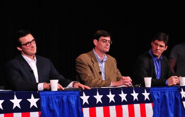 Fifth_Ward_Sept_2010_debate_1.jpg