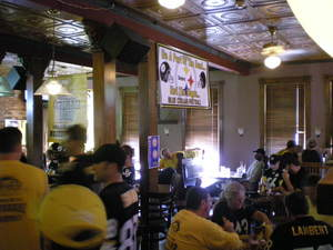 Steeler Nation 2