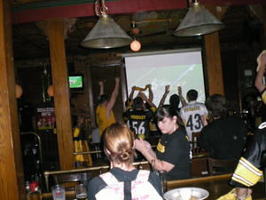 Steeler Nation 4