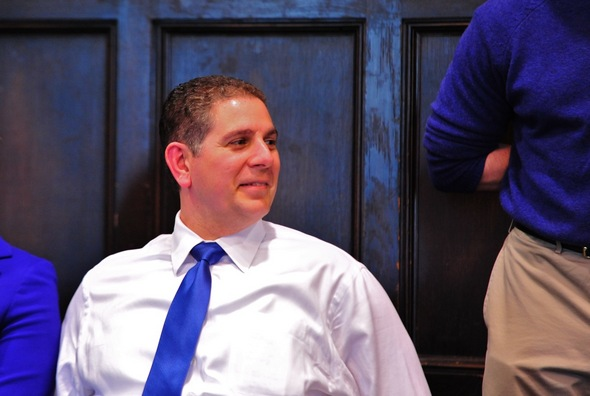 Virg_Bernero_Sept_2010_4.jpg
