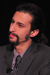 Yousef_Rabhi_Sept_2010_debate.jpg