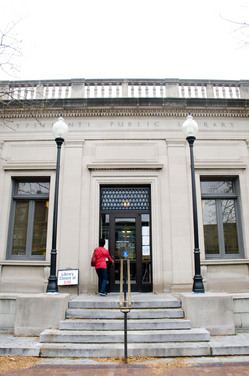 Thumbnail image for Ypsilanti District Library_2.jpg