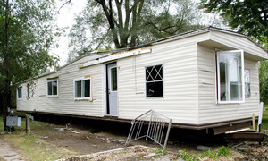 Thumbnail image for Ypsilanti Mobile Home Park_9.jpg