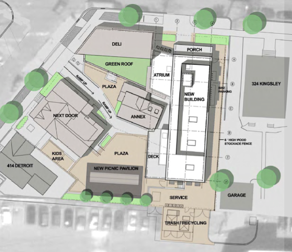 Zingermans_September_2010_updated_site_plan.png