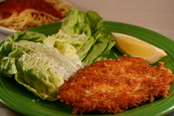 parmesan crusted chicken 3 hellmann s parmesan crusted garlic parmesan ...