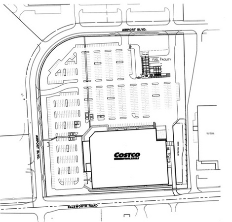 costco site plan.jpg