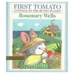first-tomato-cover.jpg