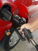 Thumbnail image for Thumbnail image for Thumbnail image for Thumbnail image for gas-prices-ann-arbor.jpg
