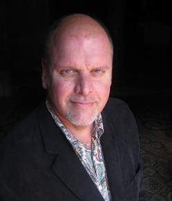 michael daugherty 2010.jpg