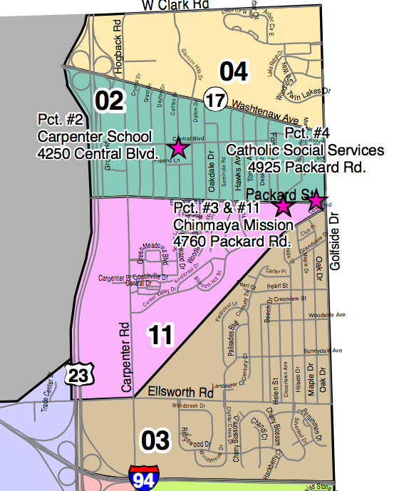 pittsfield-precincts-2-3-4-11.png