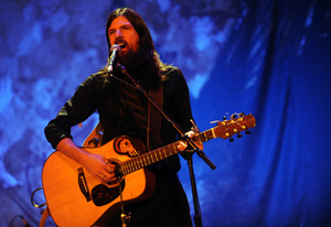 090210_ENT_Avett_Bros._MRM_.jpg