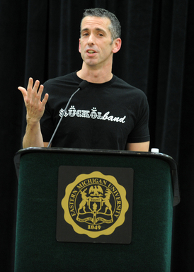 101310_NEWS_Dan Savage_MRM_01.jpg