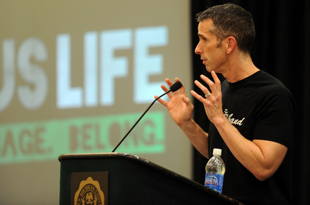 101310_NEWS_Dan Savage_MRM_02.jpg