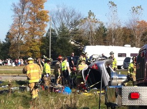 Green-Oak-Township-Oct10-accident-Kyle-Mulka.jpg