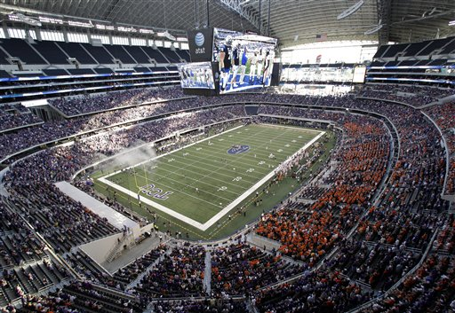 Thumbnail image for Thumbnail image for COWBOYS-STADIUM-22.jpg