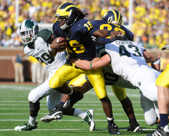 Thumbnail image for DENARD-ROBINSON.jpg