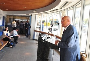 Thumbnail image for John_Dingell_AATA_Blake_Oct_2010.jpg