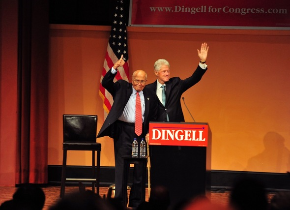 John_Dingell_Bill_Clinton_5.jpg