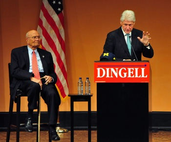 John_Dingell_Bill_Clinton_7.jpg