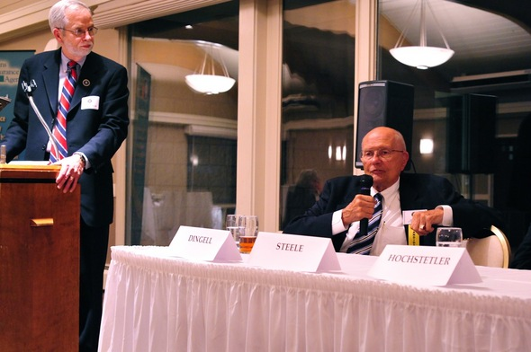 John_Dingell_Oct_2010_debate_1.jpg