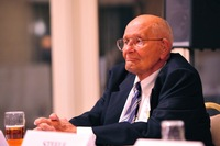 John_Dingell_Oct_2010_debate_2.jpg