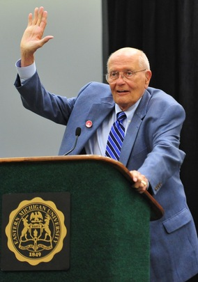 John_Dingell_Oct_25_2010_2.jpg